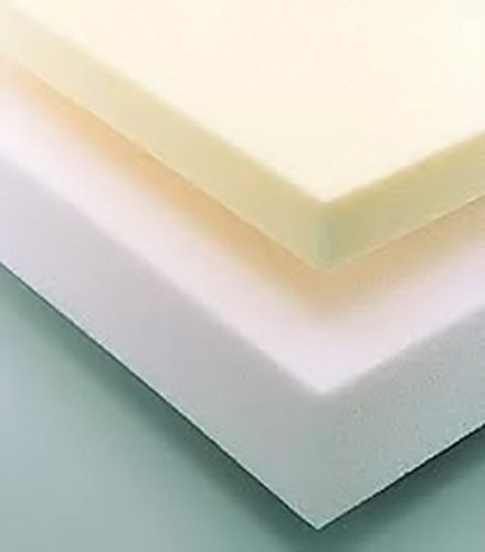 Cortassa - Gomaespuma /poliuretano expandido de dureza media, 100 x 200 cm H2