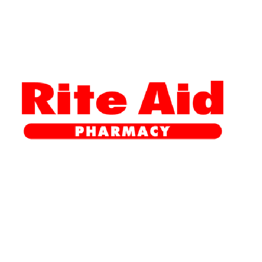 rite-aid-app-with-coupons