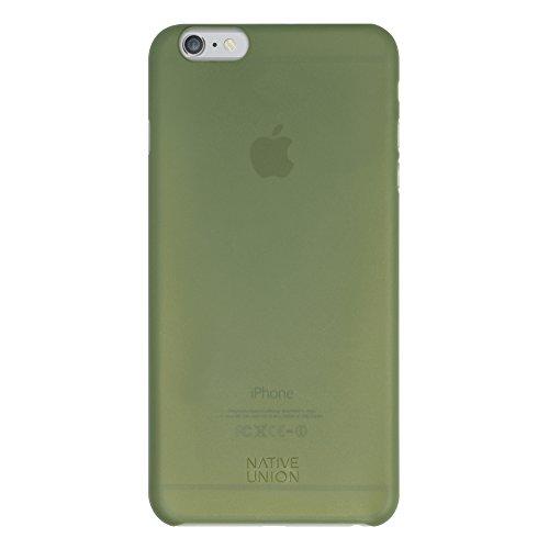 native-union-clic-air-funda-ultrafina-semitransparente-para-iphone-6-plus-verde-oliva