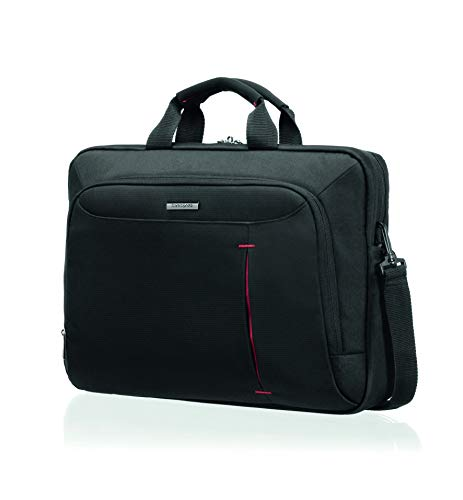 Samsonite Guardit Bailhandle 13.3