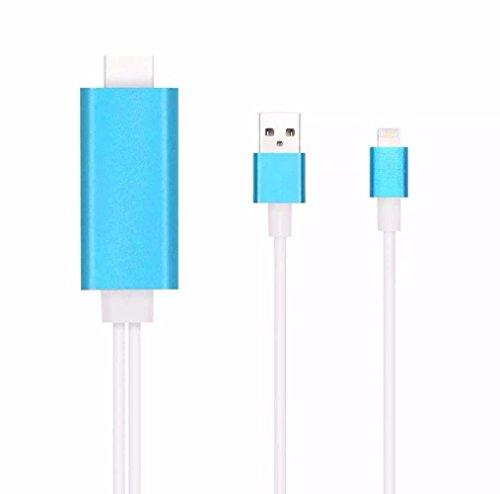 feeshow-cable-adaptador-hdmi-hdtv-tv-para-iphone-ipad-azul-talla-nica