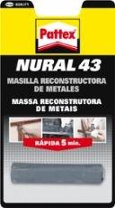henkel-tubo-adhesivo-inst-universal-3gr-nural-44