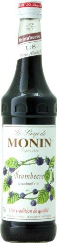 Monin Brombeer (1 x 0.7 l)
