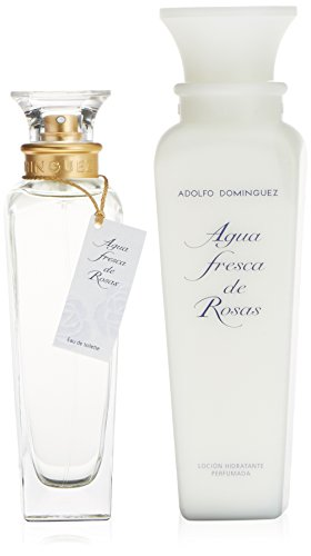 adolfo-dominguez-set-eau-de-toilette-damen-2-tlg-agua-fresca-120-ml