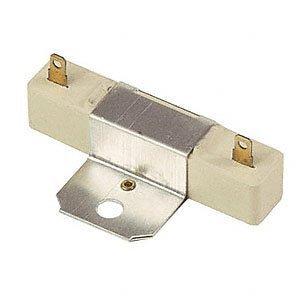 MSD Ignition Bobine Ballast Resistor 0.8 ohm PN: