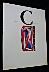 c-alain-clement
