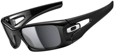 Oakley Crankcase - Gafas de sol para hombre
