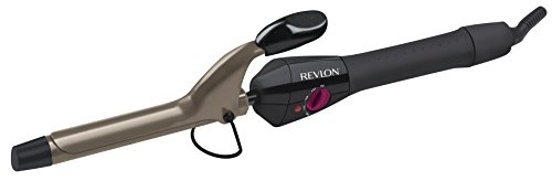 Revlon Addictive Curls And Waves Curling Tong - 31R7EZCljzL - Revlon Addictive Curls And Waves Curling Tong