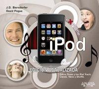 iPod. Edición actualizada (Exprime)