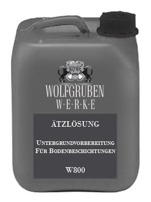 349eur-l-10l-wolfgruben-werke-wo-we-atzlosung-typ-w800-als-untergrund-vorbereitung-fur-w700-bodenfar