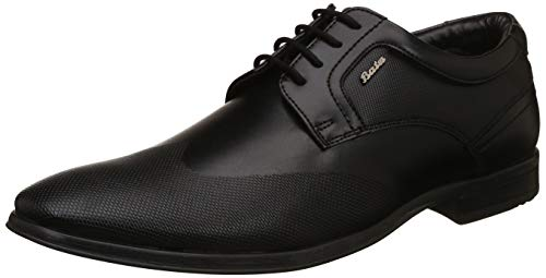 BATA Men's Dyer Formal Shoes