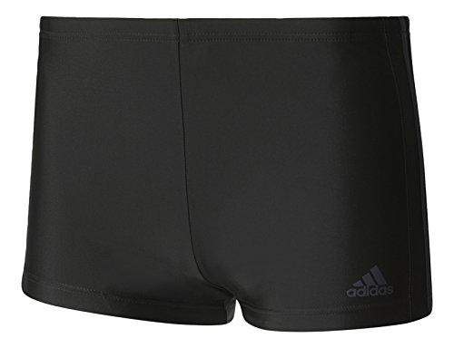adidas Herren Badehose Infinitex Ec3s Bx Badeshorts Black/Utility Black F16
