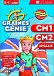graine-de-genies-anglais-cm1-cm2