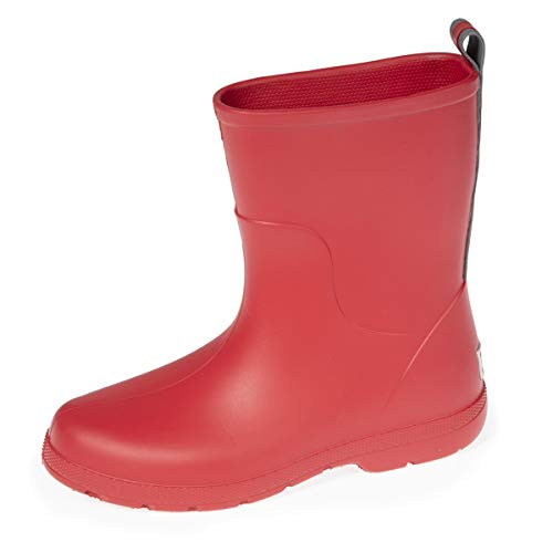 Isotoner Rain Boots for Teenagers