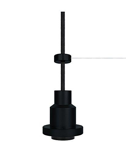 osram-vintage-edition-1906-pendulum-schwarz-e27-fassung-deckenleuchte-flexibles-zugseilsystem-ip20-g