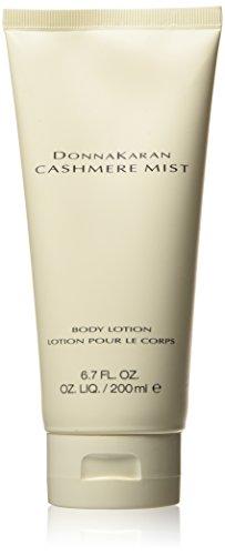 Donna Karan Cashmere Mist Body Lotion 200ml - Cashmere Mist Lotion