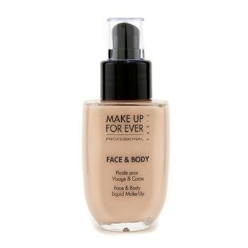 make-up-for-ever-face-body-liquid-make-up-2-porcelain-50ml