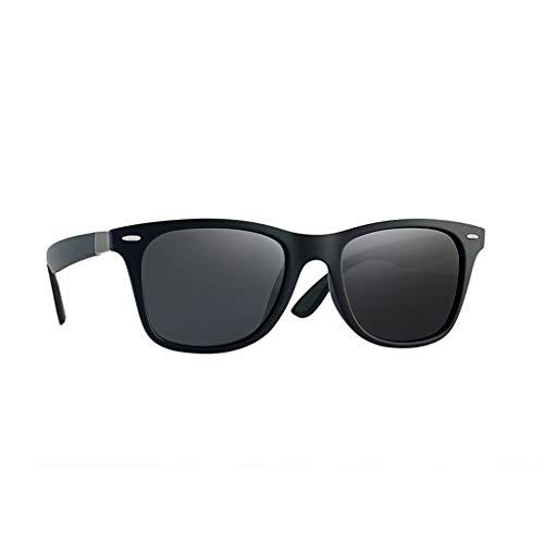 QUINTRA Sonnenbrille Unisex Polarisierte Sonnenbrille Classic Box Sonnenbrillen Hochwertige Sonnenbrillen