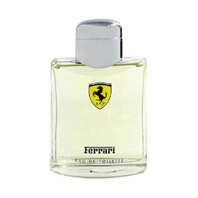 ferrari-red-eau-de-toilette-vaporiser-spray-125ml