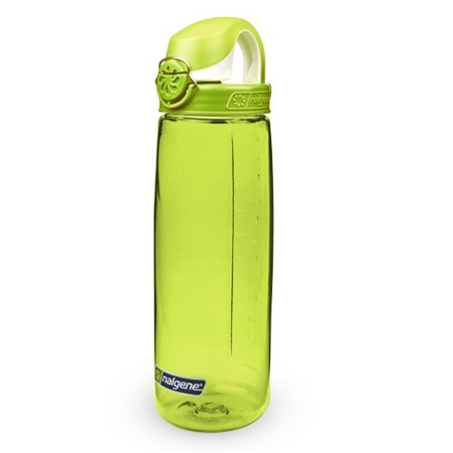 Nalgene Smoothie Flasche Everyday OTF
