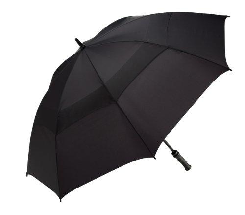 bonnette-anti-vent-en-shedrain-3620-1575-cm-manuel-ouvert-ventile-parapluie-de-golf-mixte-noir