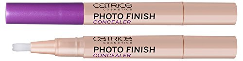 Catrice Photo Finish Concealer 010 Sand Beige