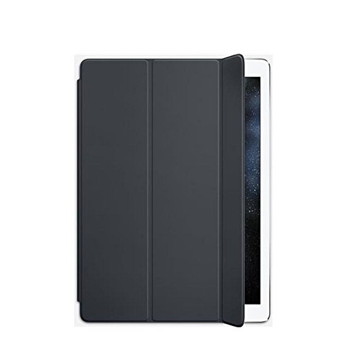 "Smart Cover Apple per iPad Pro 12,9"" - Antracite"