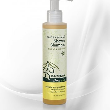 bagno-schiuma-shampoo-per-neonati-due-prodotti-in-uno-200-ml