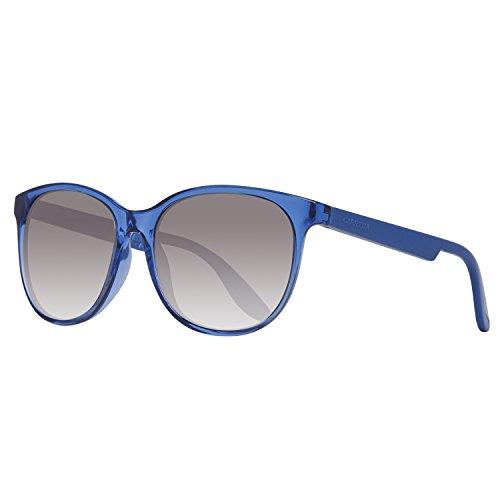 cb1ac6e094a3c Interplas Carrera 5001 Vqb8y, Gafas de Sol para Mujer, Rojo (Transparent  Sldwister Violet