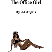 The Office Girl