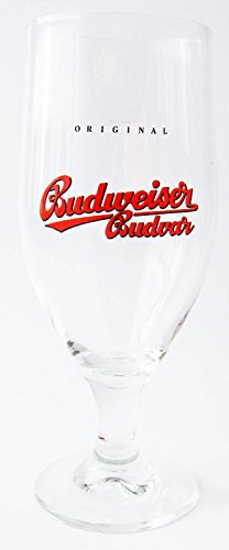 budweiser-bier-glaser-6-stuck-mit-jeweils-03-liter-neu