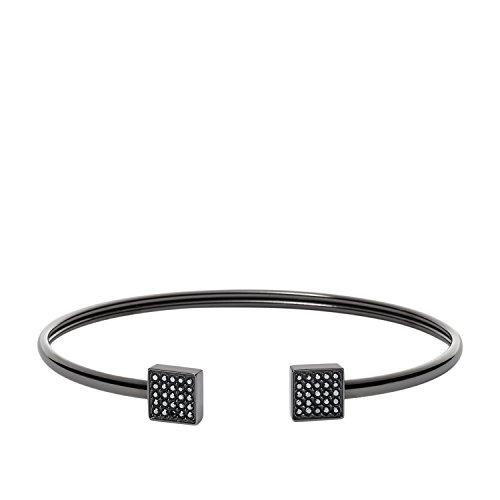 Fossil Damen-Armband JF02115793