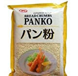 JFC Panko Breadcrumbs 350g