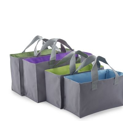 Expandable-Shopping-Trolley-Bags-Totes-Pack-of-4