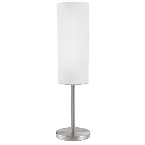 eglo-85981-lampada-da-tavolo-modello-troy-in-acciaio-nichelato-opacizzato-e-vetro-bianco-satinato-1-