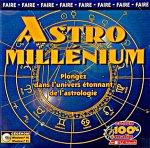 Astro millenium