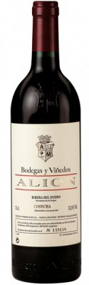 Alion-2013-Bodegas-Alion-Vega-Sicilia