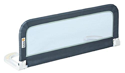 safety-1st-portable-bed-rail-dark-grey