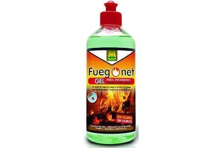 masso-231016-gel-para-encendido-500-ml-gama-fuegonet