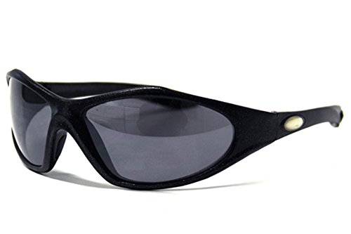 Tedd Haze Poker Star Style Sonnenbrille