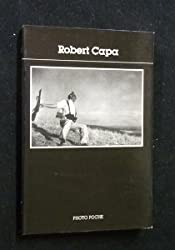 Robert Capa : [photographies]