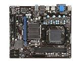 HP 761247-001 Adaptador e inversor de