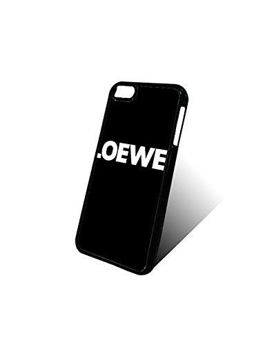 brand-apple-iphone-5c-case-cover-loewe-logo-pattern-design-for-iphone-5c-tough-loewe-case