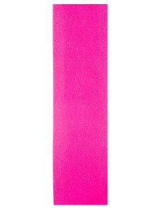 Skateboard Griptape TEX Griptape selbstkl. color pink