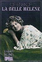L'Avant-Scène Opéra, N° 125 novembre 1989 : La Belle Hélène