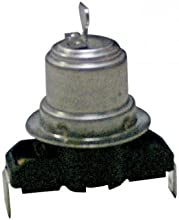Termostato fijo estandar lavavajillas Bosch SMI2022GB/08 029954