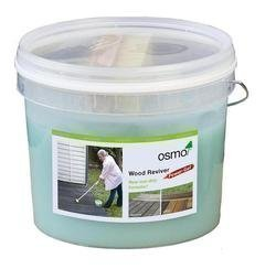 osmo-exterior-wood-reviver-power-gel-free-brush-25-ltr-tub-new