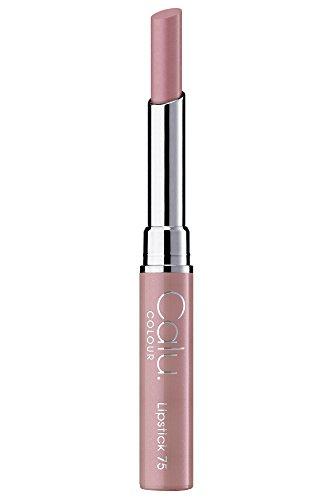 Calu. Colour Lippenstift N°75 Nude-Rose