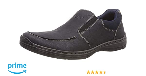 Men's 15250 Loafers