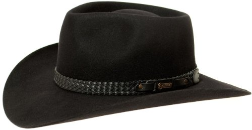 akubra-mens-fedora-hat-black-black-x-large